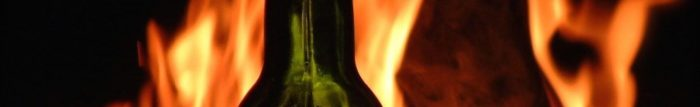 cropped-cropped-beer-fire-cropped-edited11.jpg