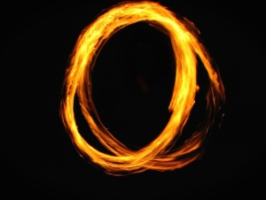 fire-circle-cropped-edited-shrunk
