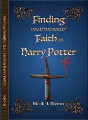 finding faith-small