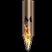 Molotov Pen Logo smaller