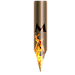 Molotov Pen Logo smaller