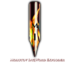 cropped-molotov-ink-logo-text-pumched-out.png