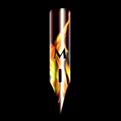 molotovink-logo-edit-boost