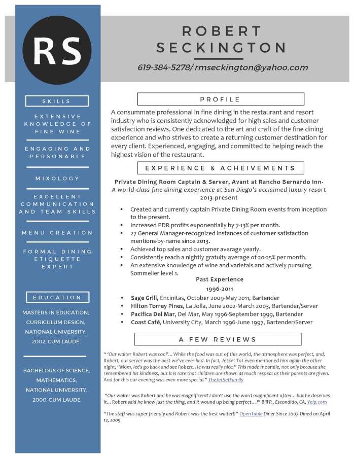 RS Resume-MEK 1f-blue copy